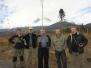 2008 m. Raduta treniruotė