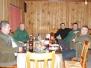 2011-11-25;27 Šinkūnai