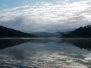 Alfredas in Lac Cassien