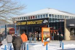 Carp Zwolle 2012 (1)