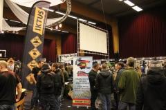 Carp Zwolle 2012 (14)
