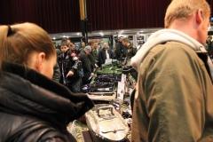 Carp Zwolle 2012 (19)