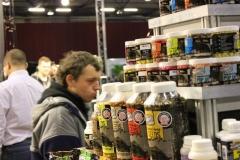 Carp Zwolle 2012 (27)