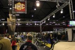 Carp Zwolle 2012 (28)