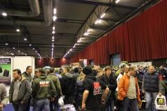 Carp Zwolle 2012 (30)