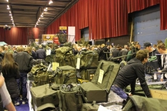 Carp Zwolle 2012 (31)
