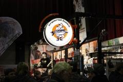 Carp Zwolle 2012 (41)