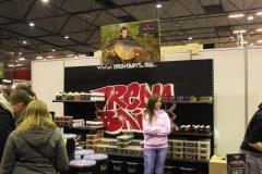 Carp Zwolle 2012 (42)