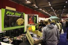 Carp Zwolle 2012 (44)