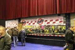 Carp Zwolle 2012 (45)