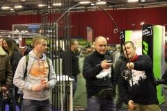 Carp Zwolle 2012 (48)