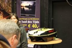 Carp Zwolle 2012 (8)