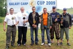Galaxy-Carp-Cup-2009-winner