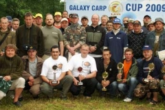 Galaxy-Carp-Cup-teams-1