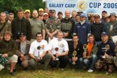 Galaxy-Carp-Cup-teams-1