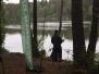 Paliūčio taurė. Ilgio ežeras. 2014-05-30