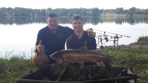 big fish (2)