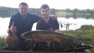 big fish (3)