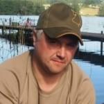 Olegas Ružickis