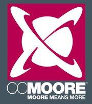 CC-Moore-Logo
