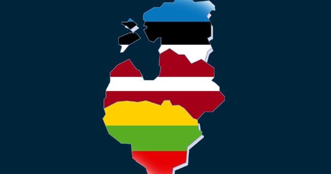 jav-atstovu-rumai-pritare-rezoliucijai-sveikinanciai-baltijos-salis2