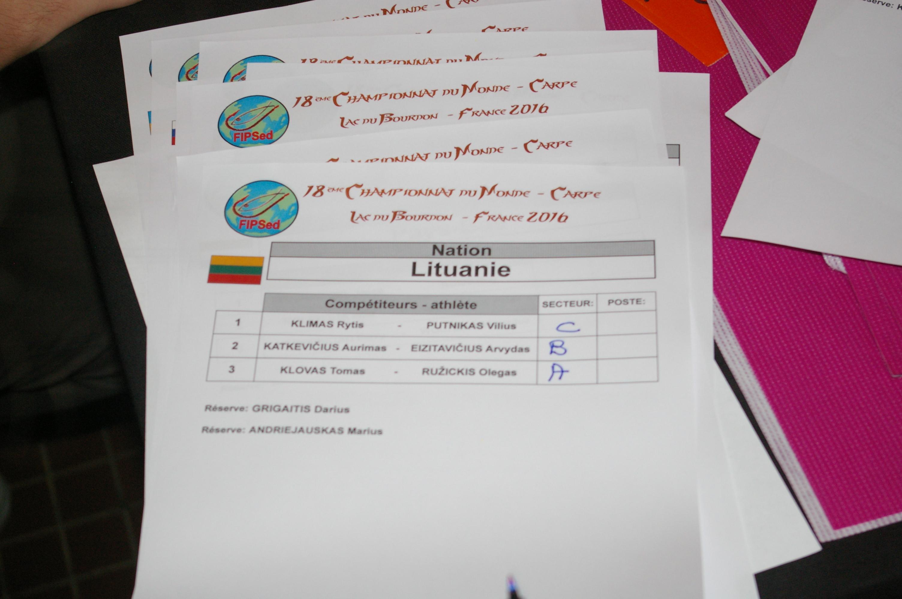 imgp7416