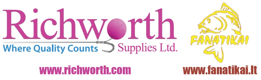 richworth logo