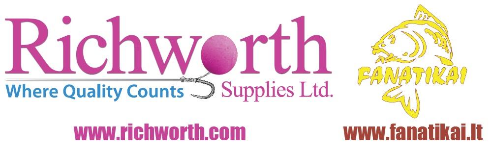 richworth logo