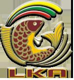 LKA-logo4-150
