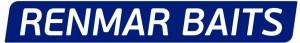 Renmar1-1024x146