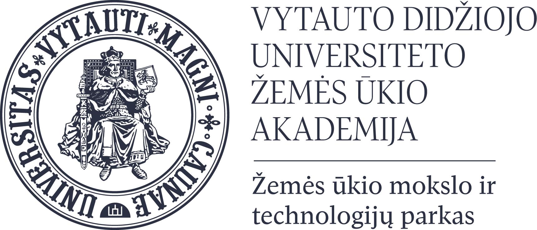 VDU_ŽŪ-mokslo-ir-technologijų-parkas_pilkas1