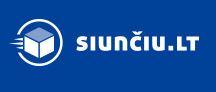 logo-siunciu-LT2