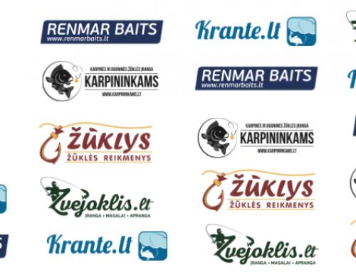 Registracija į 2020 metų 20-ą Lietuvos sportinės karpių žūklės čempionatą